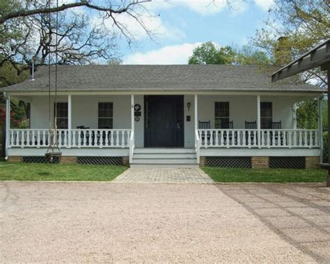 front porch designs ranch style house how to design front porch designs for ranch style homes homesfeed