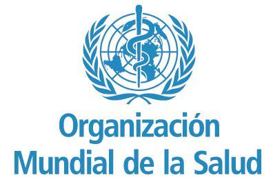 si鑒e de l oms organizaci 243 n mundial de la salud