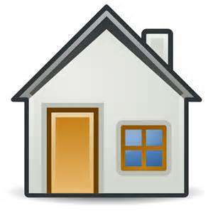 Home Clipart Free To Use Domain Houses Clip Page 2