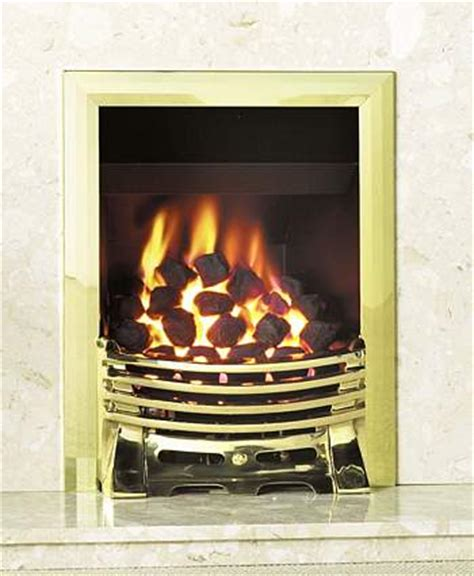 gas coal fireplace excelsior convector coal gas with remote fires