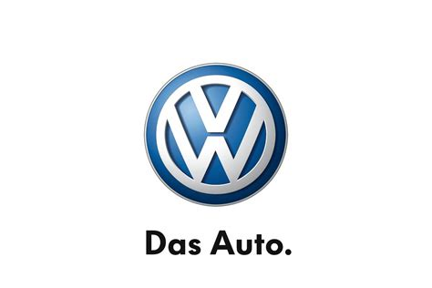 volkswagen could enter f1 with audi or porsche brands