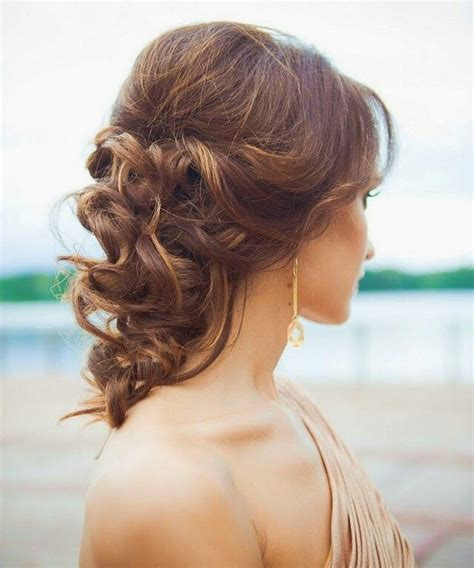 pictures of partial updo hairstyles partial updo hairstyles pinterest partial updo and updo