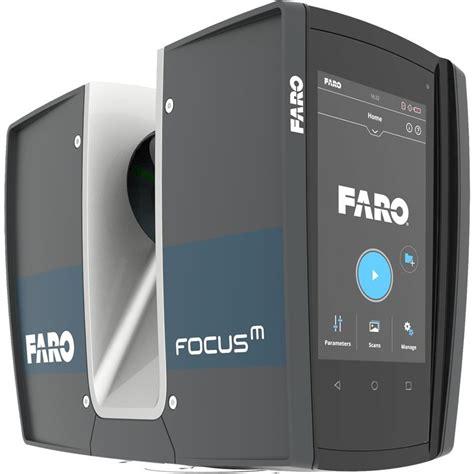 3d Laser Scanner Surveying Price by Faro Focus M 70 Laser Scanner Surveying Epic