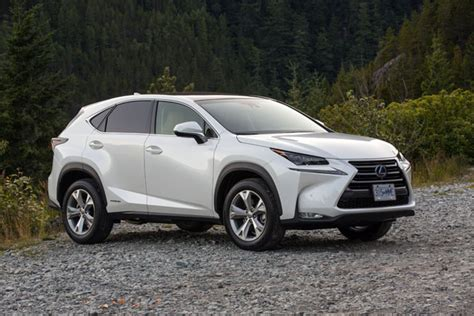 lexus singapore lexus nx300h 2014 review electric sharpener