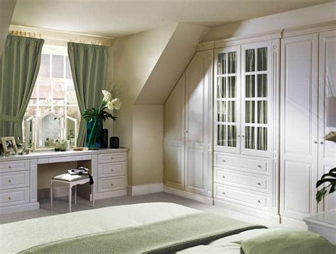 Magnet Bedrooms Wardrobes by Magnet Bedroom Wardrobes Farmersagentartruiz