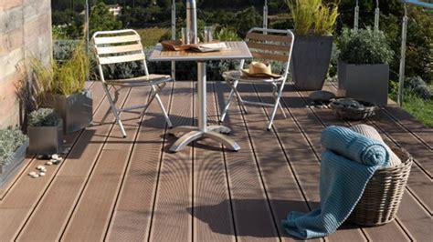 terrasse que choisir terrasse bois ou composite que choisir nos conseils
