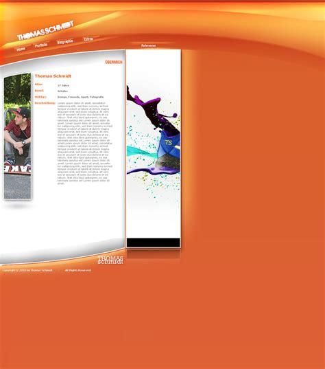 portfolio layout sles portfoliodesign 4 sale by fornex on deviantart