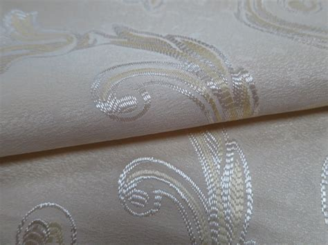 dragonfly upholstery fabric sofa fabric upholstery fabric curtain fabric manufacturer