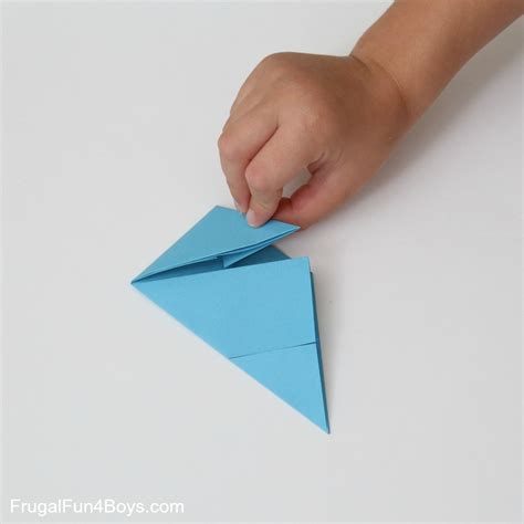 origami for 7 year olds origami for 7 year olds gallery craft decoration ideas