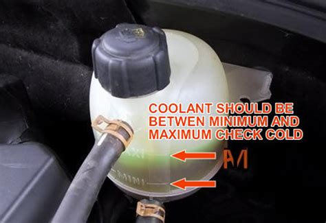 engine temperature warning light ask the mechanic coolant temperature warning light