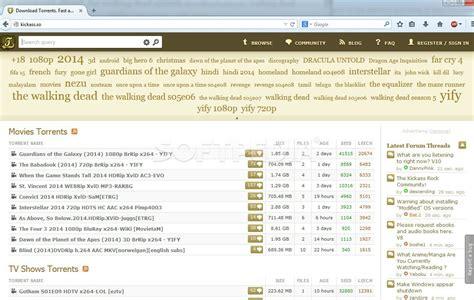 Javascript Tutorial Video Kickass | kickass torrent download torrents from kickasstorrent