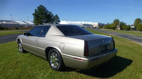 Cadillac Etc by 2002 Cadillac Eldorado Etc J43 Kissimmee 2017