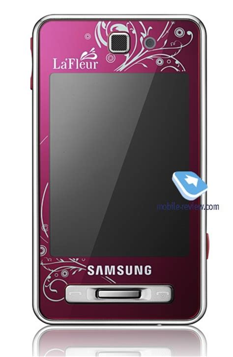 Samsung Touchscreen Pink pink touch screen mobile phones upload photos for url