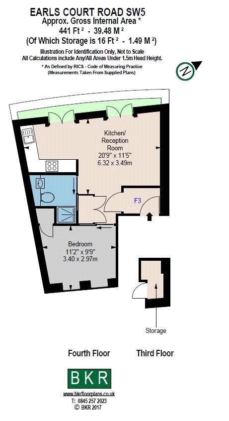earls court floor plan earls court road london sw5 appartamenti in vendita a