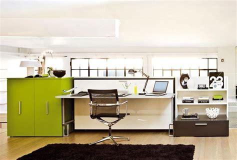bureau escamotable ikea armoire design avec lit et bureau escamotable