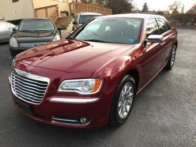 Huntington Chrysler by Chrysler 300 Huntington With Pictures Mitula Cars