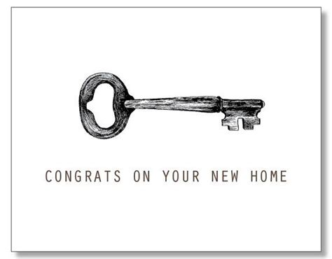 new home greeting card template 1000 images about welcome home cards on cards