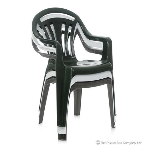 Decorative Chairs For Sale by Black Plastic Chairs Outdoors Outdoor Designs