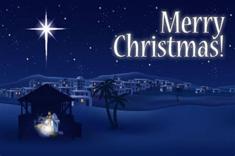 merry christmas  happy  year tia marias blog