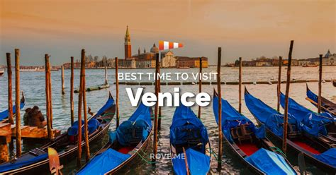best time to visit venice best time to visit venice 2019 weather 17 things to do
