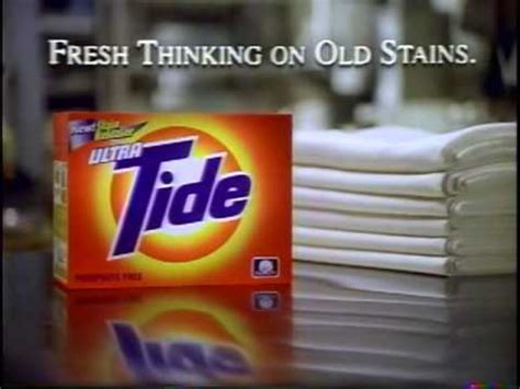 my tide detergent tv commercial youtube tony loschiavo of leat catering tide commercial youtube