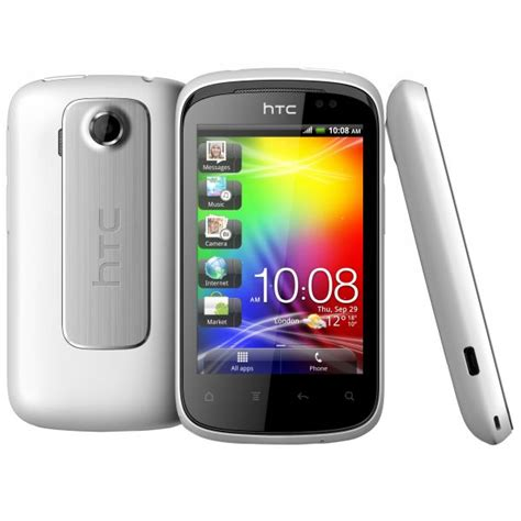 Hp Android Htc Explorer root htc explorer using this clean step by step tutorial