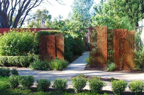 Botanic Gardens South Australia 2011 Aila South Australian Awards Announced Landscape Australia
