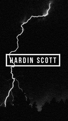 50 Best HERO FIENNES TIFFIN images in 2019 | Hardin scott