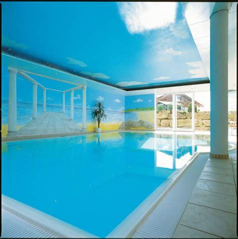 pvc boden geruch entfernen hallenbad ohne geruch schwimmbad zu hause de