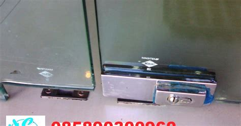Kunci Pintu Kaca jual dan service rolling door jakarta jasa service kunci pintu kaca 085890300960 murah jakarta