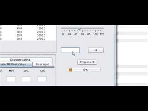grid layout java netbeans como usar jprogressbar en netbeans funnydog tv