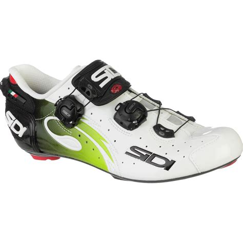 cannondale mountain bike shoes cannondale road bike shoes 28 images cannondale s roam