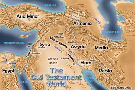 Jual Kotak Musik River Flows In You memahami zionisme bagian 4 siapa quot kanaan quot di dalam