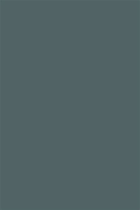 dark blue gray paint 25 best ideas about inchyra blue on pinterest farrow