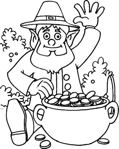 irish coloring pages irish cross coloring pages kids
