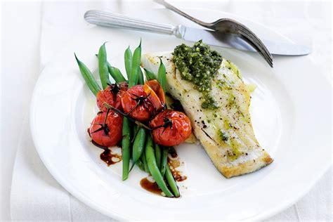 fish cuisine fish seafood cuisine taste com au