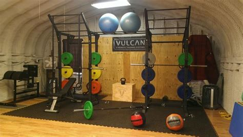 crossfit at home equipment crossfit guide
