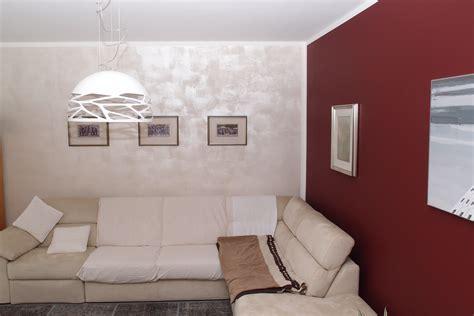idee tinteggiatura pareti interne tinteggiatura pareti interne idee per la casa