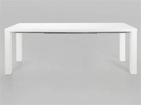 white table dining our frances dining table in detail fads blogfads