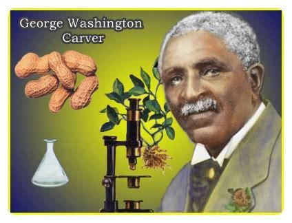 www biography com george washington carver golden quotes klipinterest