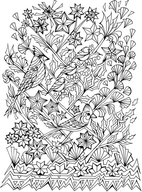 coloring books for adults to buy welcome to dover publications
