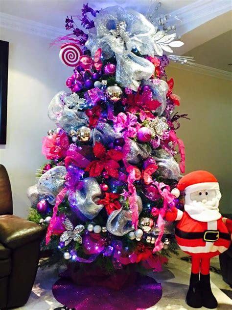 como decorar el arbol de navidad 2018 segun feng shui ideas para decorar el arbol de navidad 2018 y 2017 y fotos