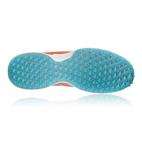 Adidas Running 9962 adidas hockey aqua shoes ss18 10