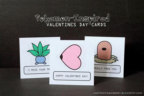 riddles for valentines day free printable geeky valentines day cards