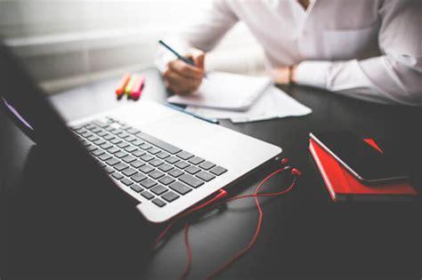 trabajar desde casa online trabajar desde casa y ganar dinero online 25 formas reales