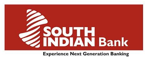 South Indian Bank Has Introduced A Fledged Nri