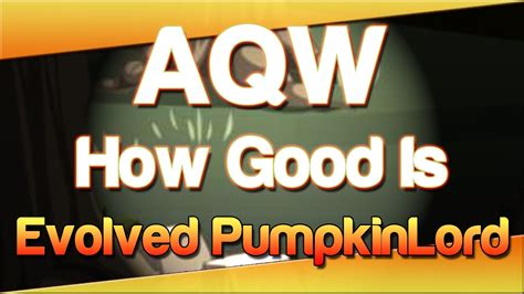 everdrive 64 version 3 walkthrough review youtube how good is evolved pumpkin lord aqw class guide review