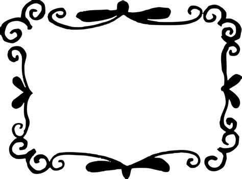label design vector png 9 frame label vector png transparent svg onlygfx com