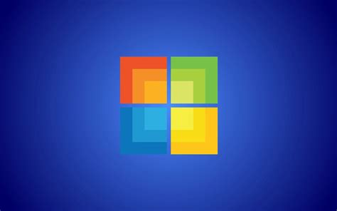 background themes microsoft wallpapers microsoft windows wallpapers