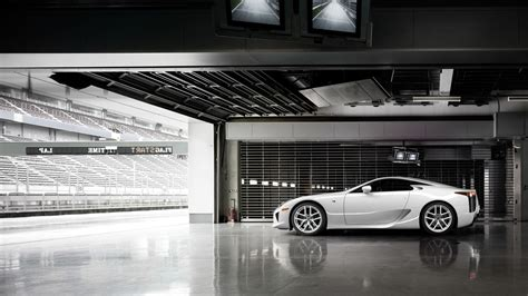 lexus lfa white wallpaper image gallery lfa wallpaper